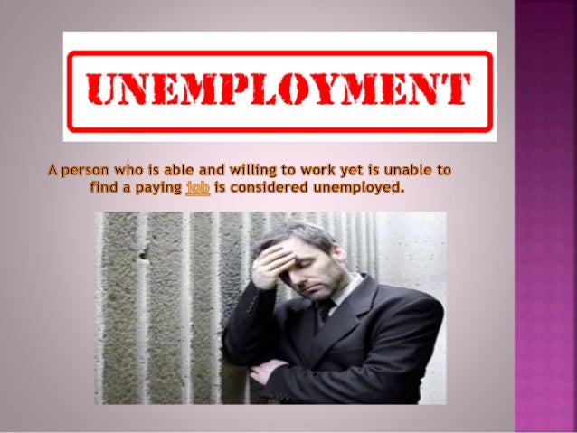 poverty unemployment and growth in nigeria Introduction 11 background of the study poverty and unemployment an identical bane is a global trend which affects people in various depths and levels at.