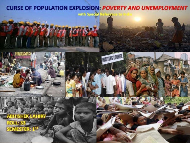 work unemployment and poverty essay It will also have harmful effects on the nation's economy because of the poverty issue caused by unemployment and the unemployment problem of work, which.