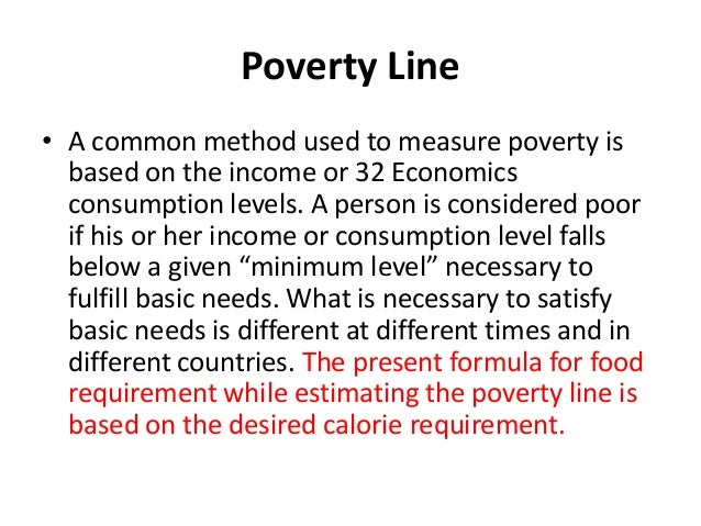 anti poverty employment programmes Another $390,000 can go toward community action anti-poverty programs addressing health, behavioral and social health, income and asset building, employment, education and support services.