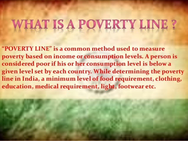 poverty as a challenge class ix ncert Class-9 cbse board - poverty - introduction - learnnext offers animated video lessons with neatly explained examples, study material, free ncert solutions, exercises and tests clear get a free home demo of learnnext  poverty as a challenge poverty - introduction poverty - introduction.