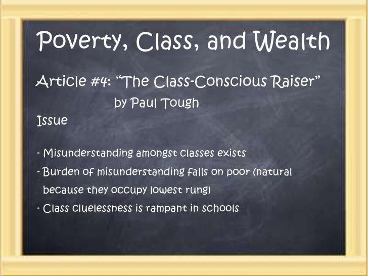 "social class and hidden curriculum work Dr jean anyon passed away on september 7 social class and the hidden curriculum pdf anyon, jean 1980 ""social class and the hidden curriculum of work."