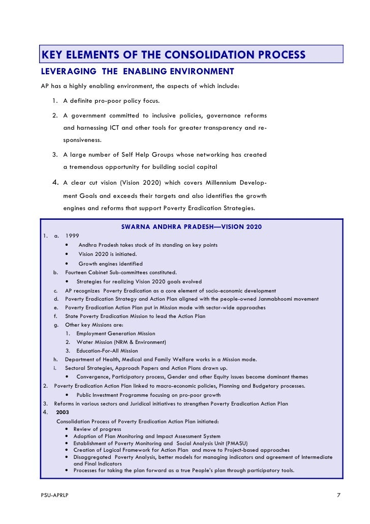 'is an action plan a useful 51 effective general action plan template samples : useful template of a set of business action plan with 4 table form  action plan for starting a new business.