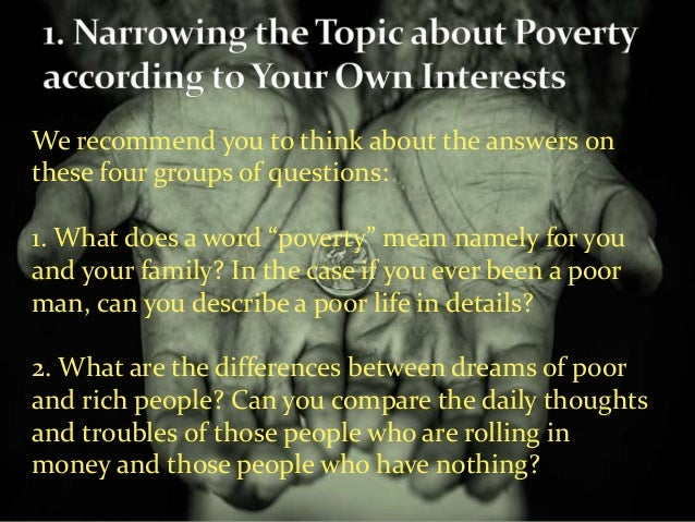 essay on effects of poverty in india Cause and effect of poverty essay this part of cause and links to be in india cause and effect of poverty in the philippines essay.