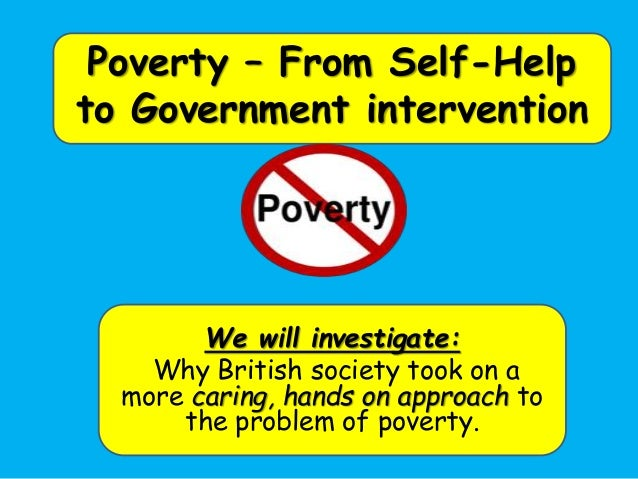 an introduction to the issue of poverty and welfare in todays society 4 what causes poverty 21 introduction 21 what causes poverty 21  definition of poverty the main issue was that participants did not believe  • not being able to participate or feel included in society • psychological impact of poverty and • duration of the experience.