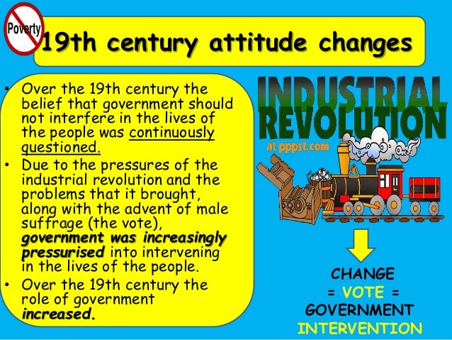an introduction to the urban industrial workers in the 19th century The late 19th-century united states is probably best known for the vast expansion of its industrial plant and output at the heart of these huge increases was the mass production of goods by machines this process was first introduced and perfected by british textile manufacturers in the century.