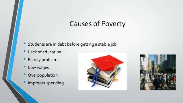an introduction to children and poverty in canada Using data from a recent national survey of canadian children, we examined the   of poverty on children's emotional problems disappeared with introduction of.