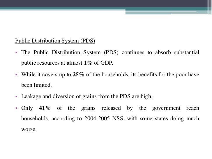 poverty essay topics
