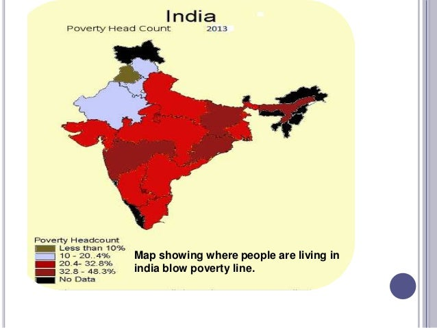 poverty solution of india Could self-efficacy be the best way to reduce poverty  06 april, 2017 20:40  eliminating poverty: practical solutions 06 april, 2017 17:00  they reviewed the  programme of an ngo in india that used lessons, activities and.