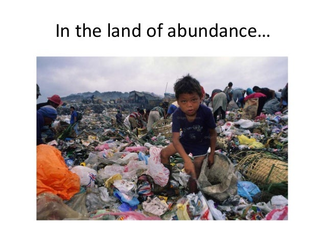 solution to poverty in philippines Poverty in the philippines essay introduction the philippines is one of the three countries granted exemption in 1995 from the removal of quantitative restriction (qr) on rice under annex 5 of the world trade organization (wto) agreement.