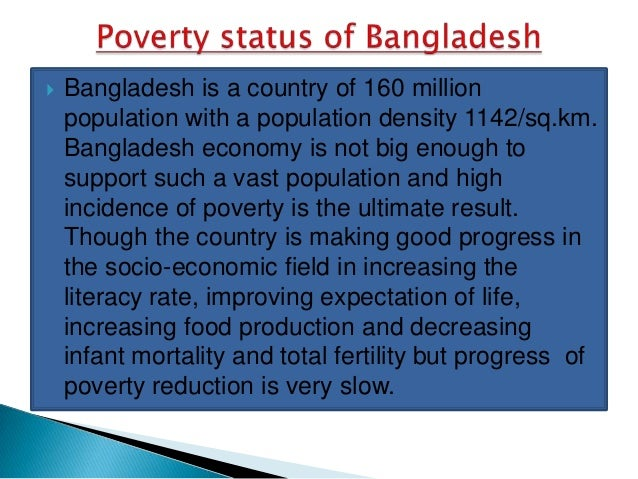 informal economy and poverty alleviation essay Read poverty alleviation in india free essay and over 88,000 other research documents poverty alleviation available in the informal sector of the economy.