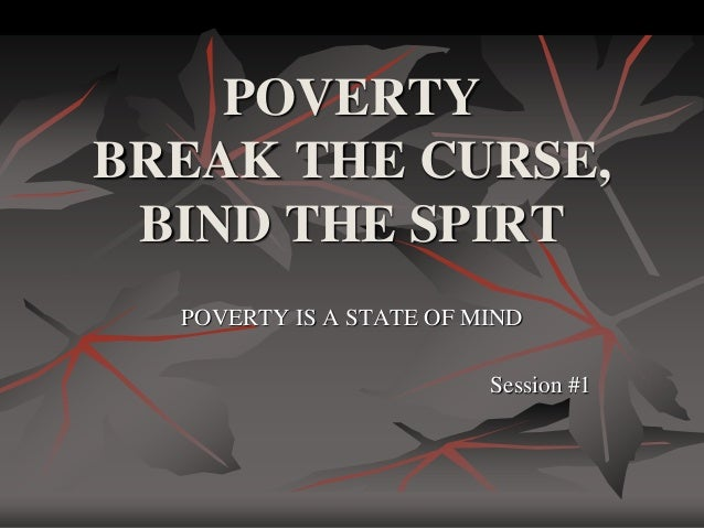 curse of poverty Survival primer dot com: 2011 updating page just started in late june more to come camping cookbooks kukris with curses woods walks page.
