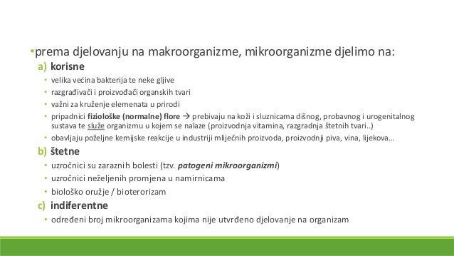 Povijesni razvoj mikrobiologije Slide 3