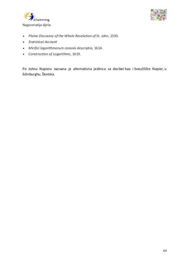 kršćanske stranice za upoznavanje Škotskamount vernon wa dating