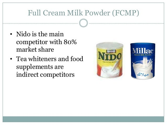 milk juice industry in pakistan India: world's largest milk producer india has become the world's no 1 milk producing country, with output in 1999-200.