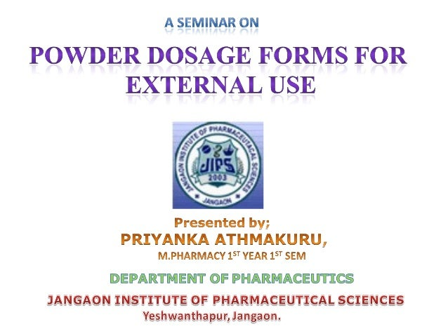 Pharmaceutics 2 Rm Mehta Pdf