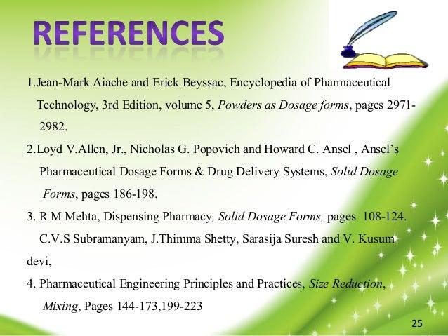 dispensing pharmacy by rm mehta pdf free download