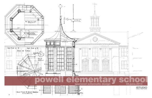 A Existing Site _ _ _ _ _ _  Neighborhood Analysis Site Analysis Site Drawings Floor Plans Architectural Assessment Engine...