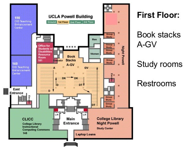 Outstanding Powell Library Floor Plan Home Interior And Landscaping Mentranervesignezvosmurscom