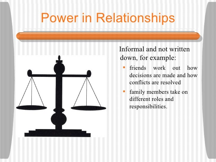 types of powers in a relationship International power relationships and foreign policy can be tricky subjects, and it often comes down to how power is displayed  types of power in international relations: strengths .