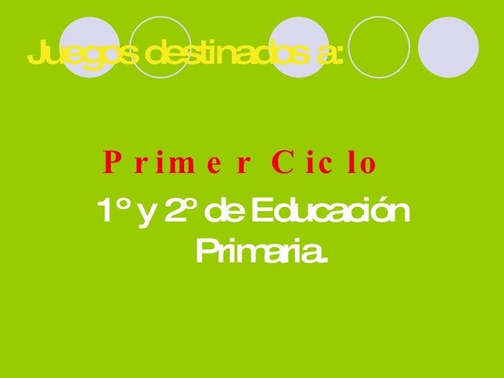 EDUCACION FISICA MAGISTERIO Slide 3