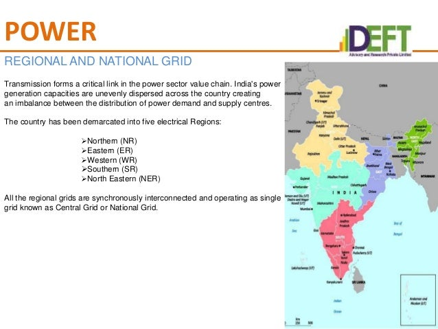 power generation sector in india entrance Teri sas offers advanced pg diploma in renewable energy the course is  designed to give comprehensive knowledge of renewable energy  at the time  of registration / admission rs 44,000 has to be paid  has been large scale  change happening in the energy sector dynamics across the globe, including  india.