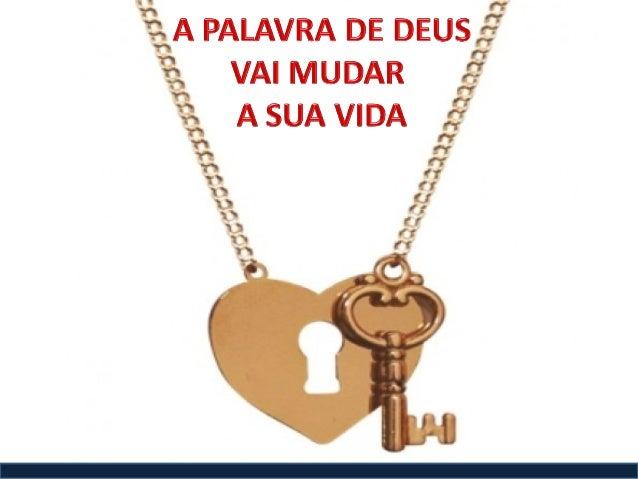 @gracadeoliveira www.facebook.com/aokioliveira