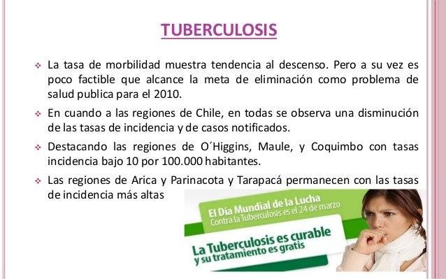 Power ges-programa-nacional-de-inmunizaciones-150507211716-lva1-app6891 Slide 3