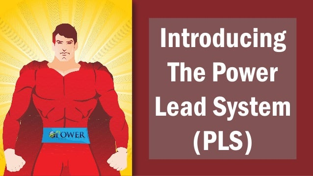https://image.slidesharecdn.com/power-lead-system-the-ultimate-platform-that-levels-the-playing-field-160214022409/95/power-lead-system-the-ultimate-online-platform-that-levels-the-playing-field-2-638.jpg?cb=1456100178
