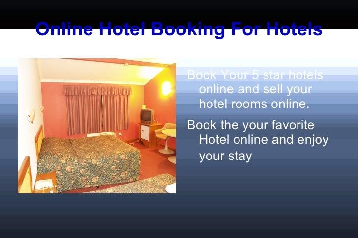 Online sex booking in Sydney