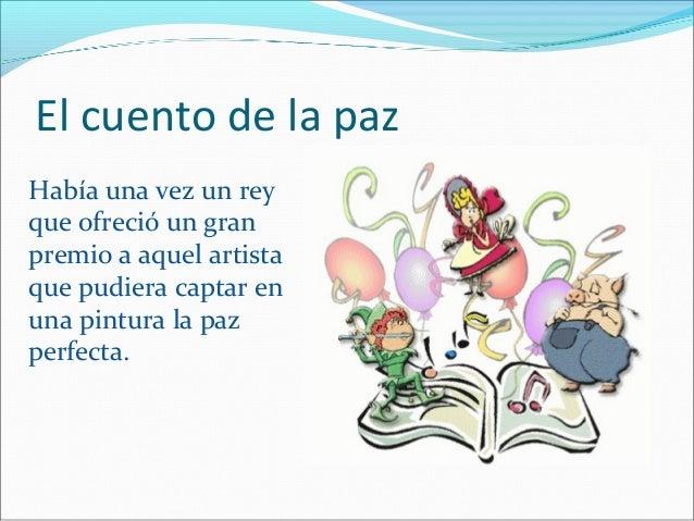 Power point-dia-de-la-paz-4 Slide 2
