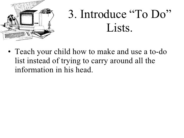 add how to help your child