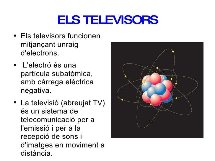 Power Point Tele Slide 2