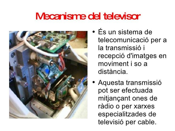 Power Point Tele Slide 3