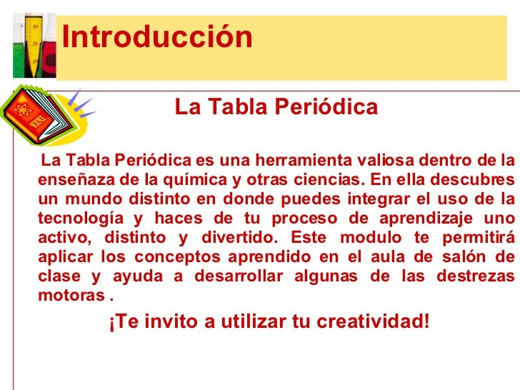 Tabla periodica definicion e historia images periodic table and tabla periodica concepto e historia choice image periodic table other ebooks library of tabla periodica concepto urtaz