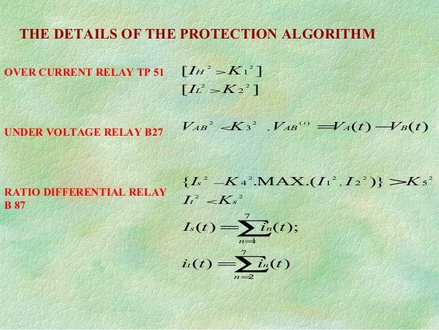 ∑ ∑ = = < − < > > = = > −= 7 2 7 1 52,14 ,3 2 1 )()( );()( )}MAX.(.{ )()( ][ ][ 22 22222 )(22 22 22 n nt n ns st s BAABAB ...