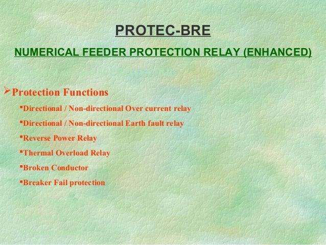 S. NO. PANEL No. FEEDER CT RATIO CLASS PROTECTIONS PROTECTION SETTINGS ANA I/PS DIG I/PS DIG O/PS 11. 17. 4MVATransfor...