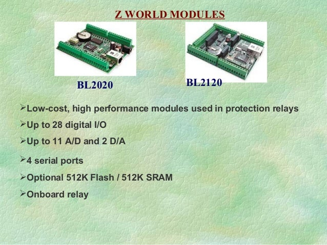 3.3 kV SWITCH BOARD PANEL FOR COMPRESSOR IN GPX RELAYS OF THE TYPE PROTEC-BR ( 4 bipolar analog inputs ) TABLE III S. NO. ...