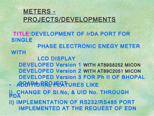 RX plot for fault at 25Kmin WT -2.00E+01 0.00E+00 2.00E+01 4.00E+01 6.00E+01 8.00E+01 1.00E+02 0.00E+00 1.00E+02 2.00E+02 ...