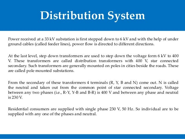 transmission distribution scenario in india Table 2: india power transmission system scenario, 11th plan vs 12th plan table 3: upcoming transformer requirement for distribution network as per 12th five year plan table 4: india import duty levied on transformers, by power rating, 2014.