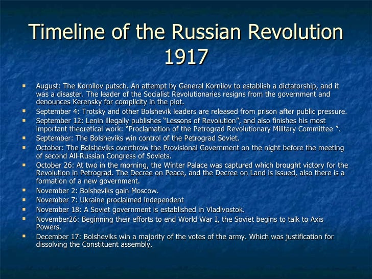 russian revolution research paper The russian revolution the research paper must include: 1,500 minimum word count argumentative, specific thesis statement minimum of 5 sources used, which must include at least 2 primary & 2 secondary sources (library only.