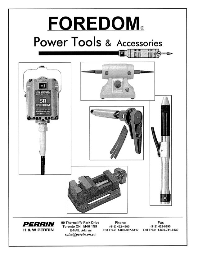 Power Tools                             & Accessories                                                                     ...