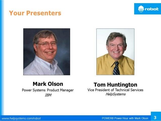 © 2014 IBM Corporation IBM Power Systems 3 Processor Chip Comparisons POWER5 2004 POWER6 2007 POWER7 2010 POWER7+ 2012 130...