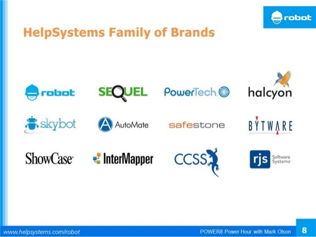 © 2014 IBM Corporation IBM Power Systems 9 Memory Bandwidth per Socket 0 50 100 150 200 POWER5 POWER6 POWER7 POWER8 GB/Sec...