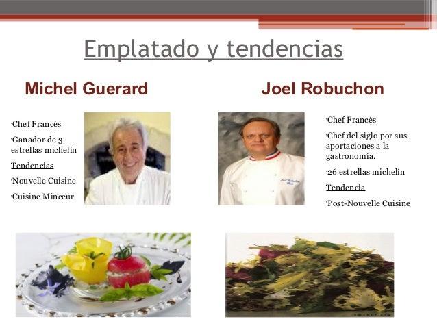 Powerpoint actividad 2 grupal clara b ez - Michel guerard cuisine minceur ...
