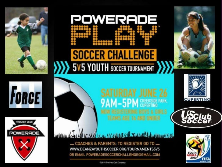 8d0556fa42 Powerade Play Youthsoccer 5v5 Northerncalifornia 2