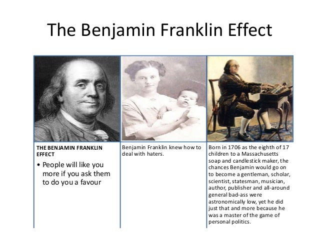 life and influence of benjamin franklin Ben franklin was america's first international celebrity his groundbreaking discoveries in the science of electricity in the late 1740's and early 1750's catapulted him from obscure scientific amateur to status as the most famous american in the world.
