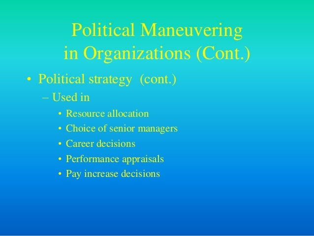 political behavior This field is concerned with understanding and explaining mass political behavior, opinion, and identities this broadly includes the formation and acquisition of political attitudes, beliefs, and preferences by individuals and groups how those beliefs, attitudes, and preferences, as well as various social identities, map onto political behaviors and decision-making.