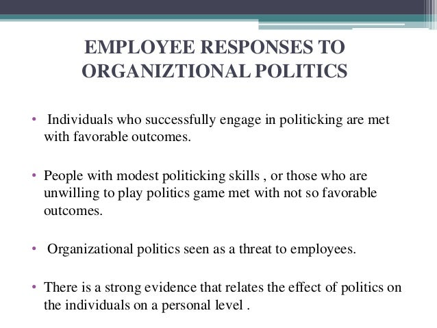 organizational behavior case study personality and Organization behavior - 5 case studies with answers  we study personality in organizational behavior because it impacts a number of important work outcomes.