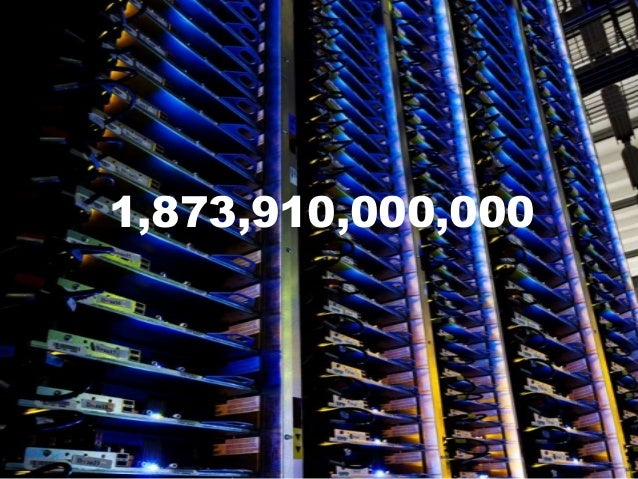 1,873,910,000,000