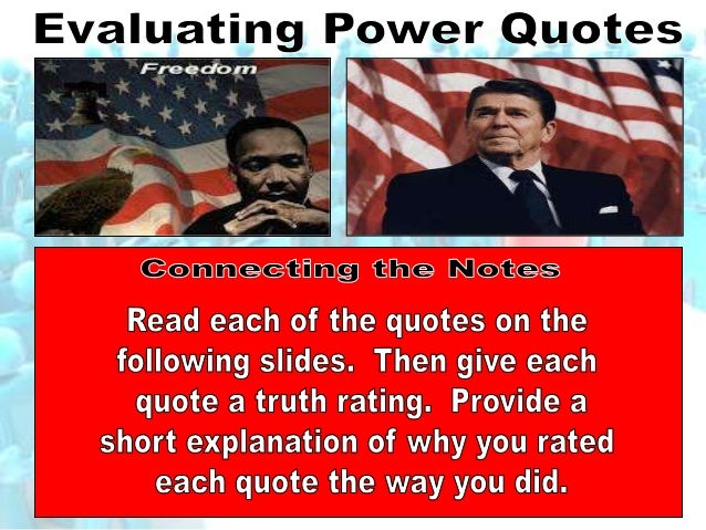 """"""" """" Processing It is not power that corrupts but fear. Fear of losing power corrupts those who wield it and fear of the sc..."""